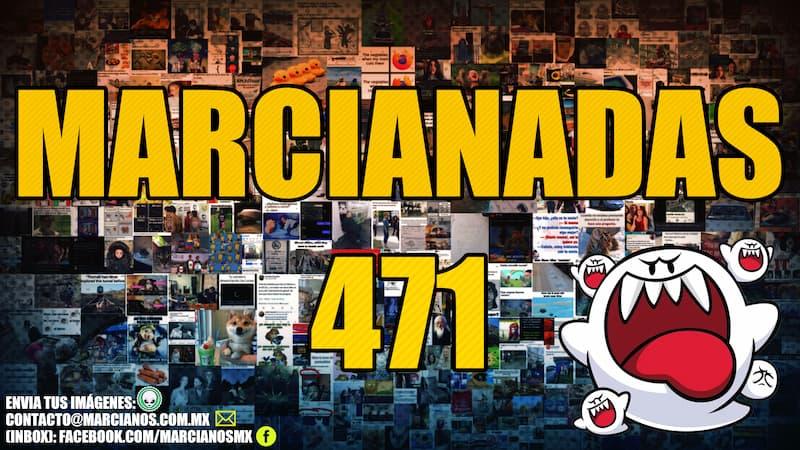 Marcianadas 471 portada(1)