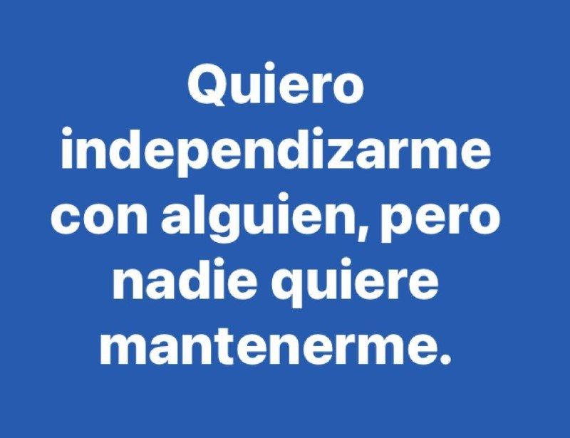 Marcianadas 468 05022021002202 (10)