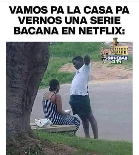 Marcianadas 468 05022021002202 (13)