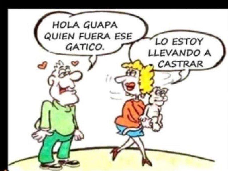 Marcianadas 468 05022021002202 (14)