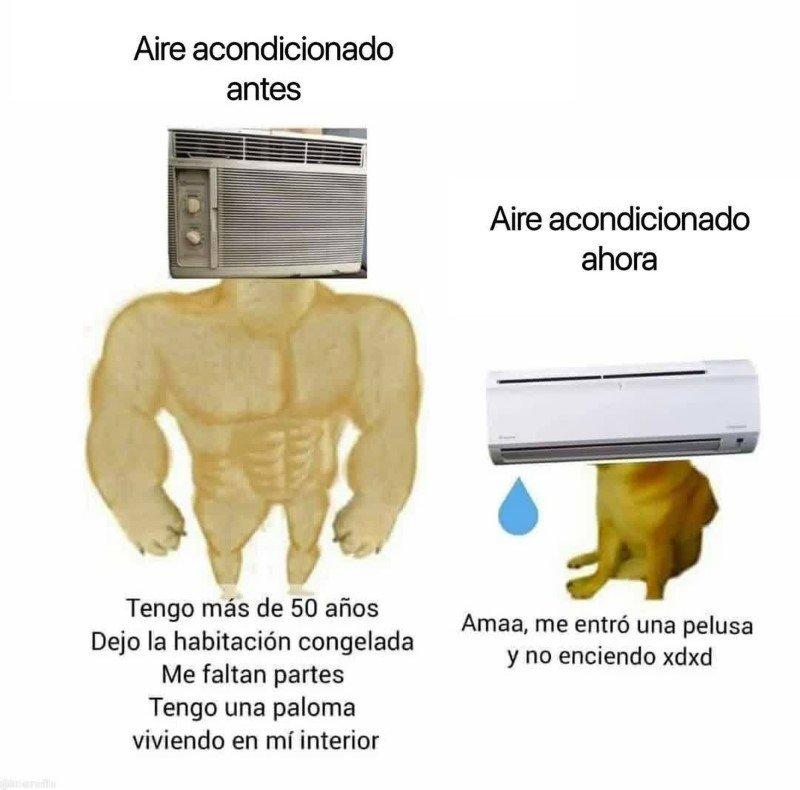 Marcianadas 468 05022021002202 (4)