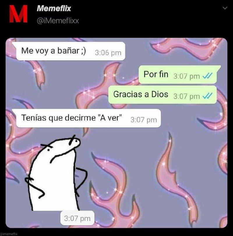 Marcianadas 468 05022021002202 (6)