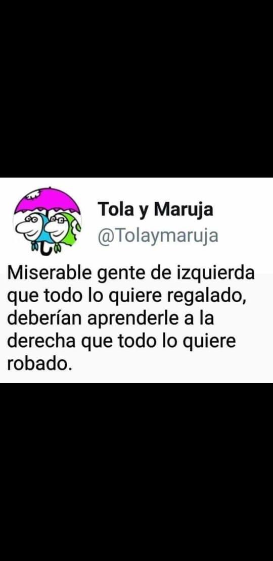 Marcianadas 468 05022021002202 (9)
