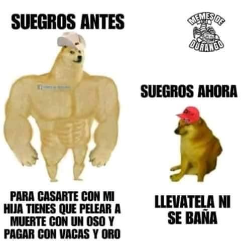 Marcianadas 468 052021001445 (104)