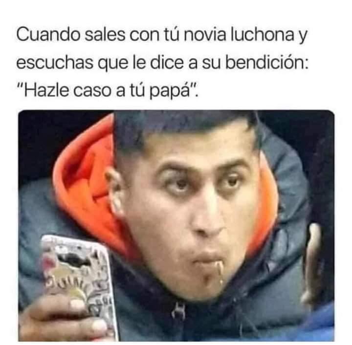 Marcianadas 468 052021001445 (109)