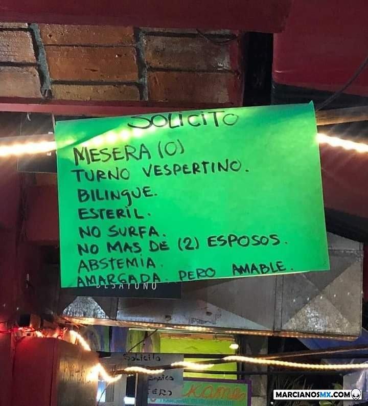 Marcianadas 468 052021001445 (118)