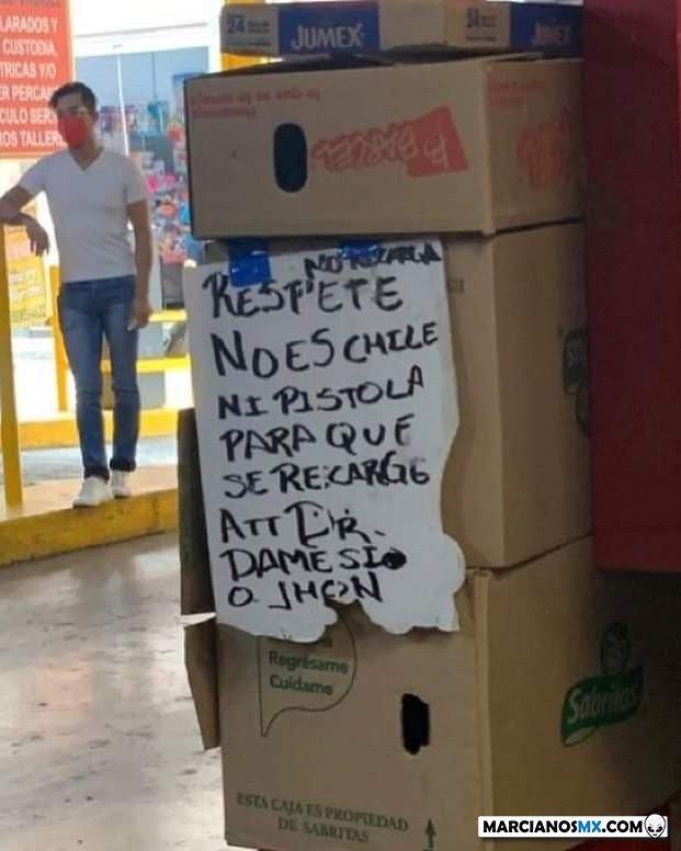 Marcianadas 468 052021001445 (127)