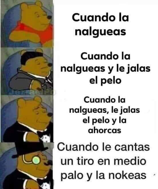 Marcianadas 468 052021001445 (128)