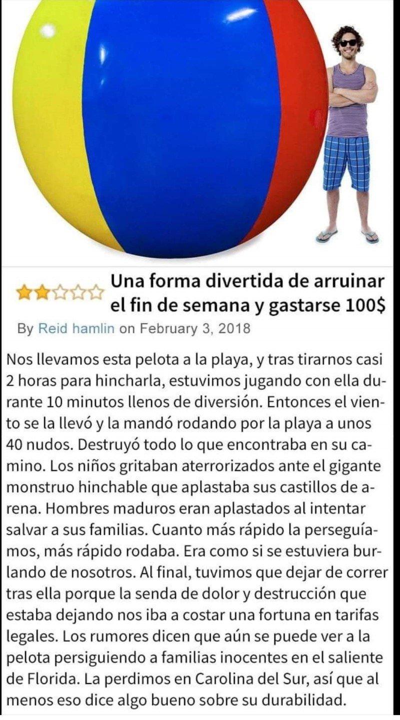 Marcianadas 468 052021001445 (13)