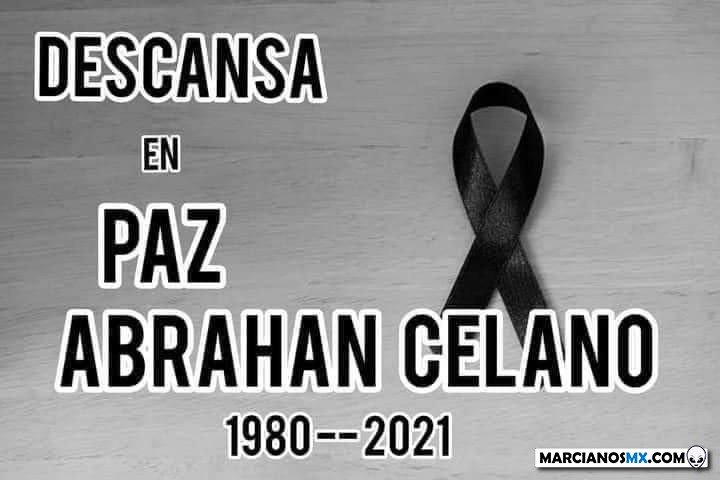 Marcianadas 468 052021001445 (146)