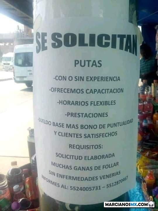 Marcianadas 468 052021001445 (153)