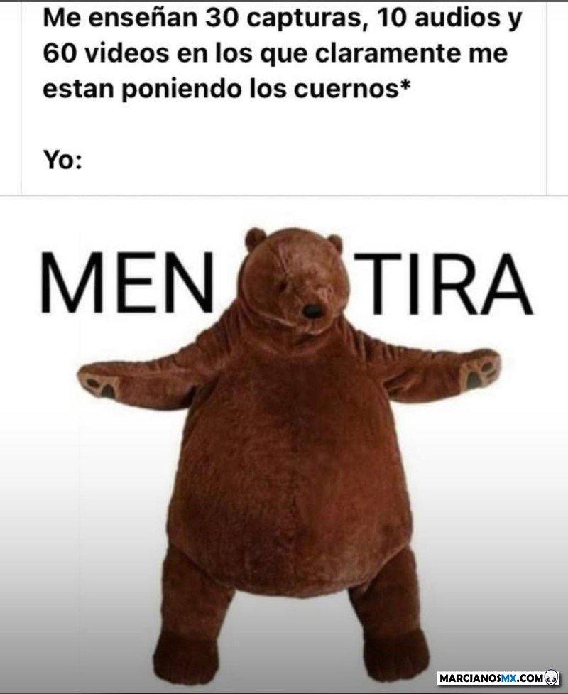 Marcianadas 468 052021001445 (158)