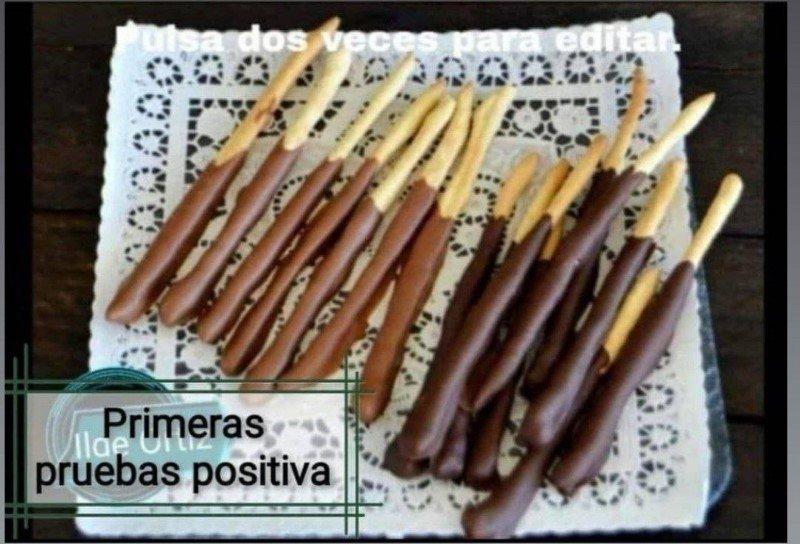 Marcianadas 468 052021001445 (185)