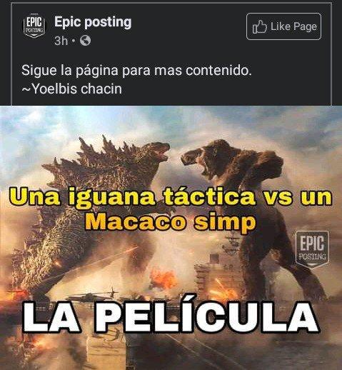 Marcianadas 468 052021001445 (218)