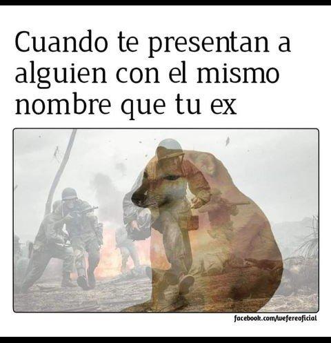 Marcianadas 468 052021001445 (220)