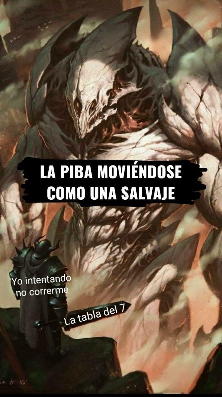 Marcianadas 468 052021001445 (227)