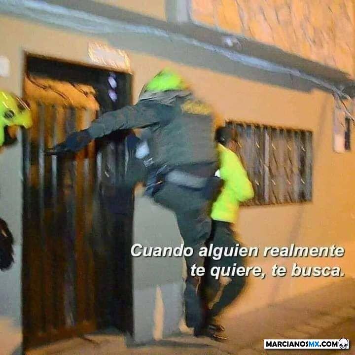 Marcianadas 468 052021001445 (230)