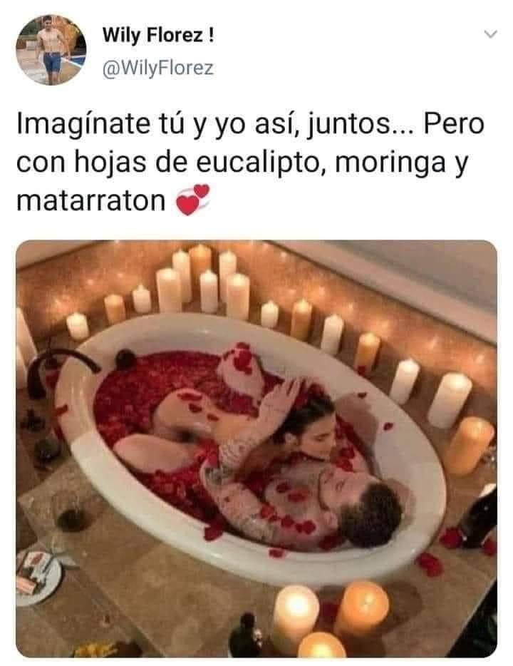 Marcianadas 468 052021001445 (266)