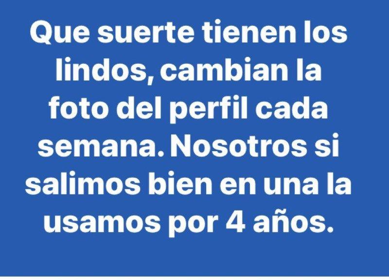 Marcianadas 468 052021001445 (270)