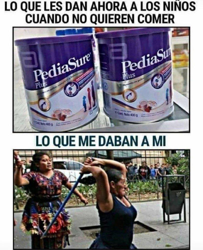 Marcianadas 468 052021001445 (275)