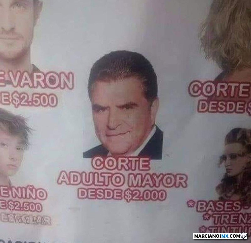 Marcianadas 468 052021001445 (286)