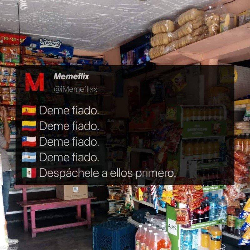 Marcianadas 468 052021001445 (29)