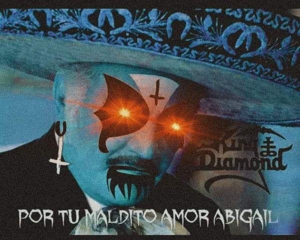 Marcianadas 468 052021001445 (38)