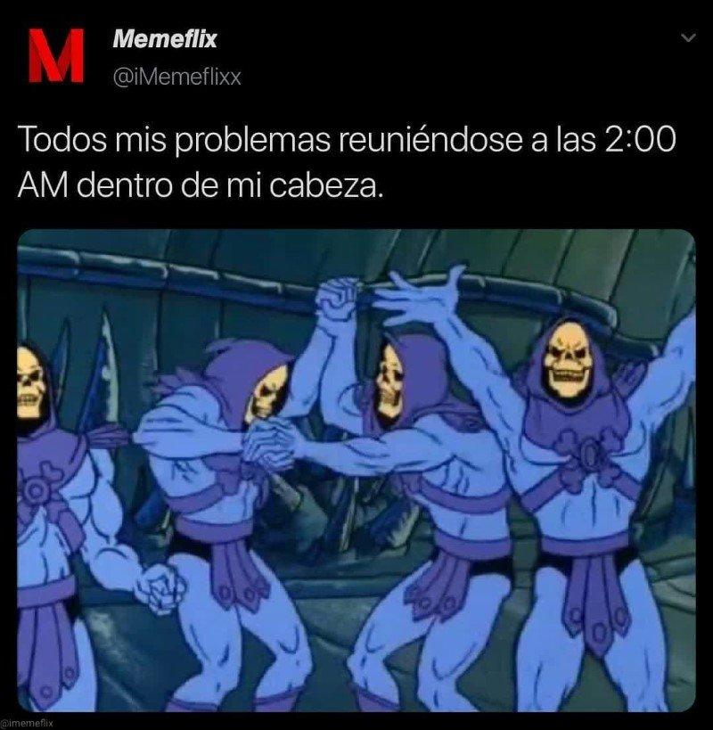 Marcianadas 468 052021001445 (62)