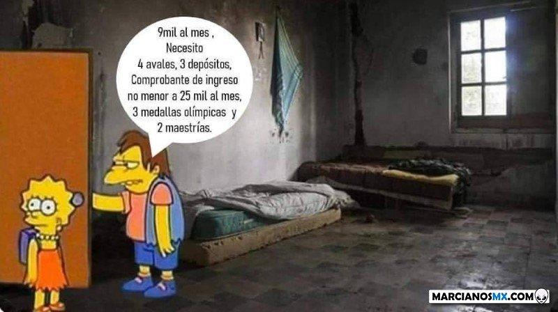 Marcianadas 468 052021001445 (99)