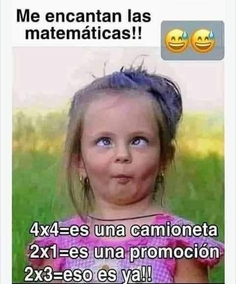 Marcianadas 470 19022021001433 (12)