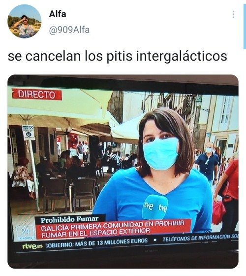 Marcianadas 470 19022021001433 (14)