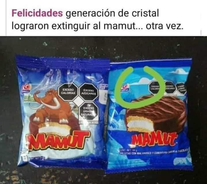 Marcianadas 470 19022021001433 (180)