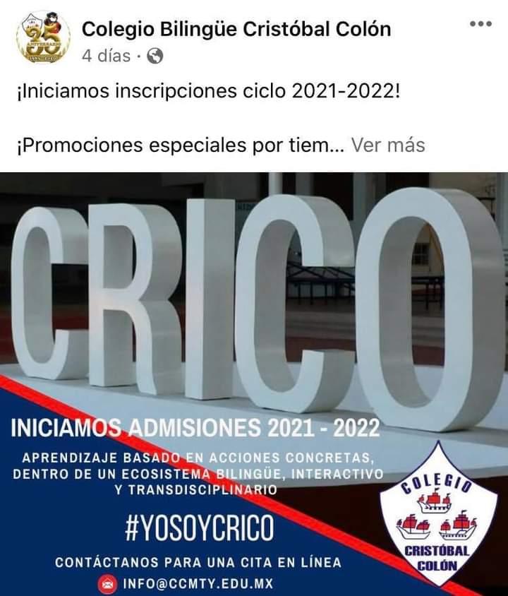 Marcianadas 470 19022021001433 (187)