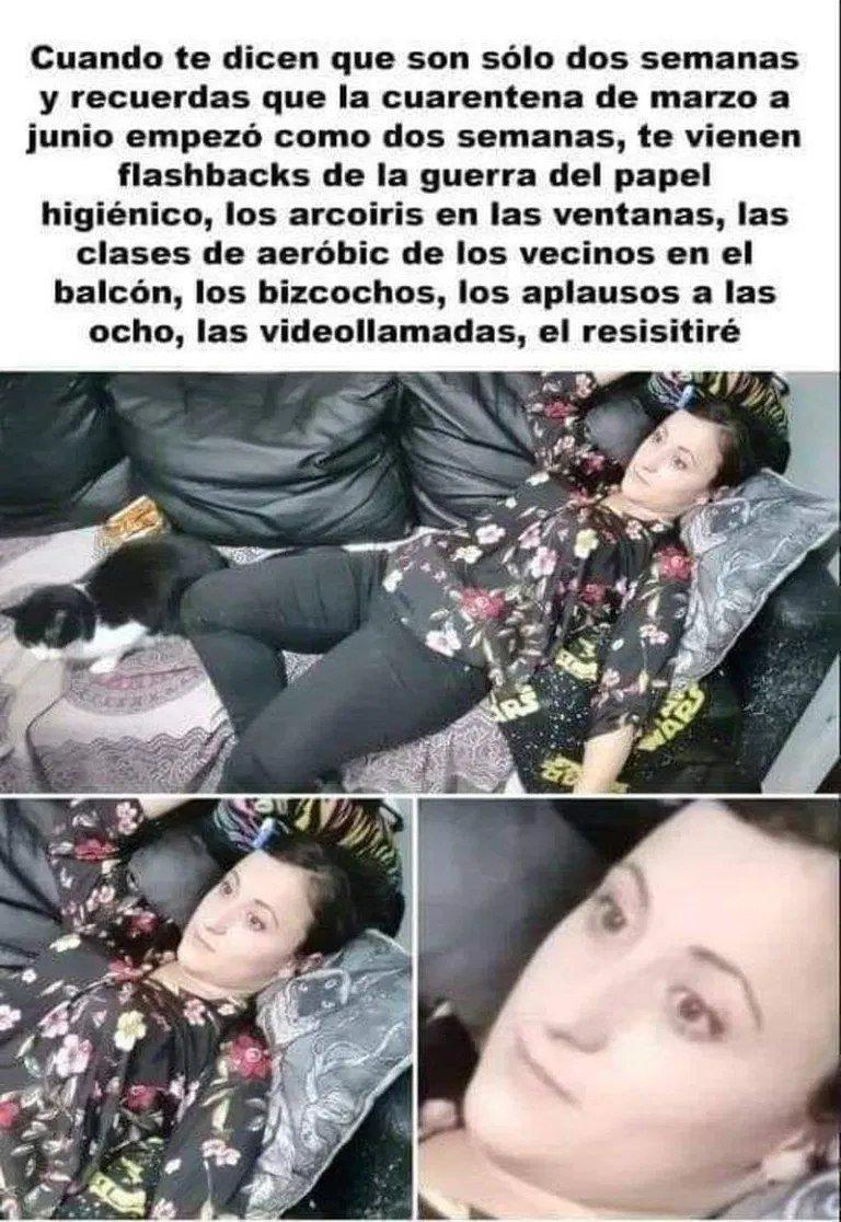 Marcianadas 470 19022021001433 (211)