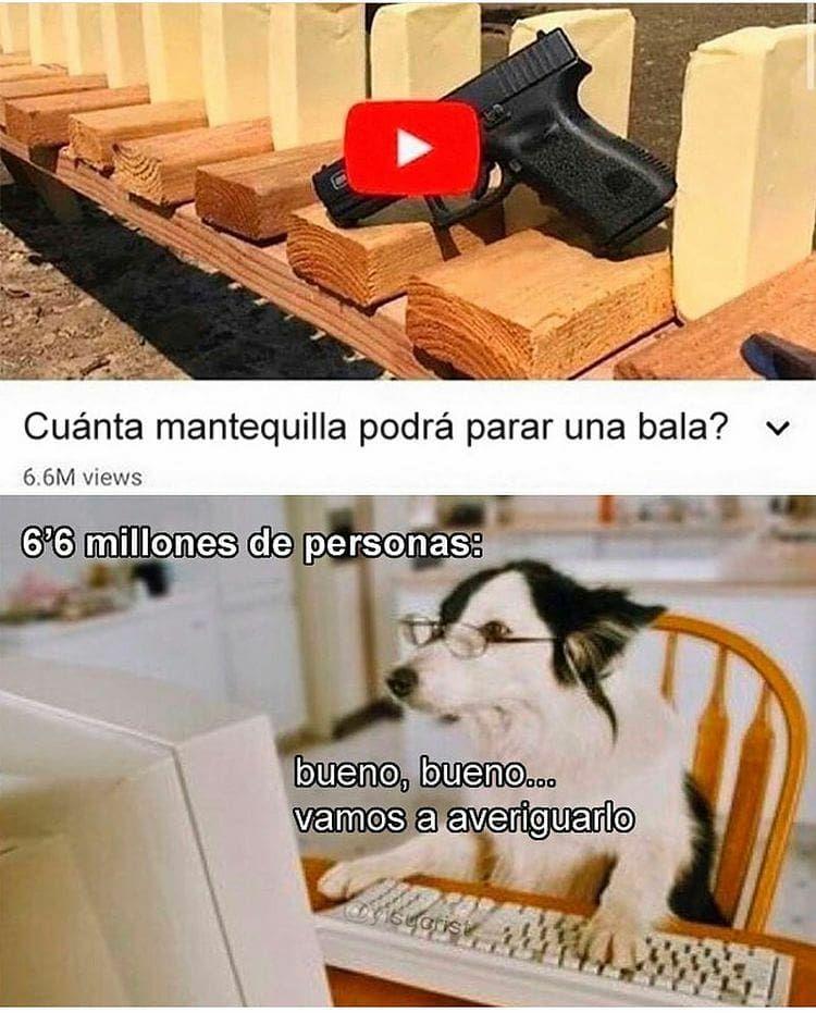 Marcianadas 470 19022021001433 (219)