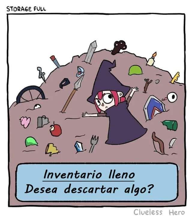Marcianadas 470 19022021001433 (220)