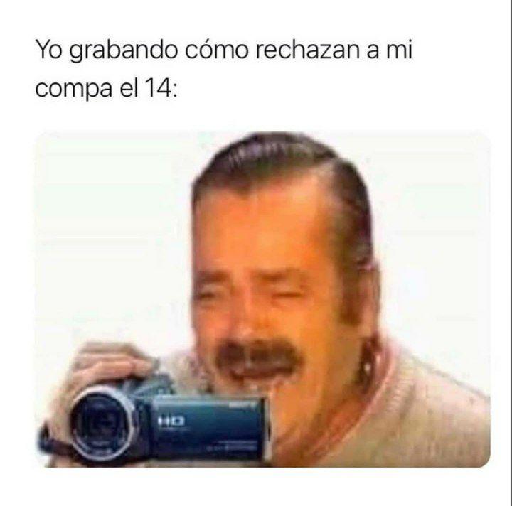 Marcianadas 470 19022021001433 (232)