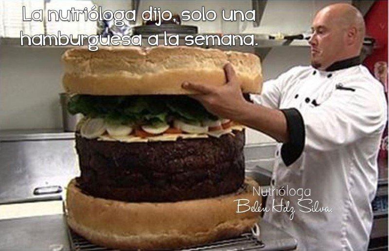 Marcianadas 470 19022021001433 (243)