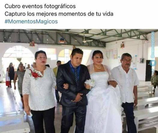 Marcianadas 470 19022021001433 (249)