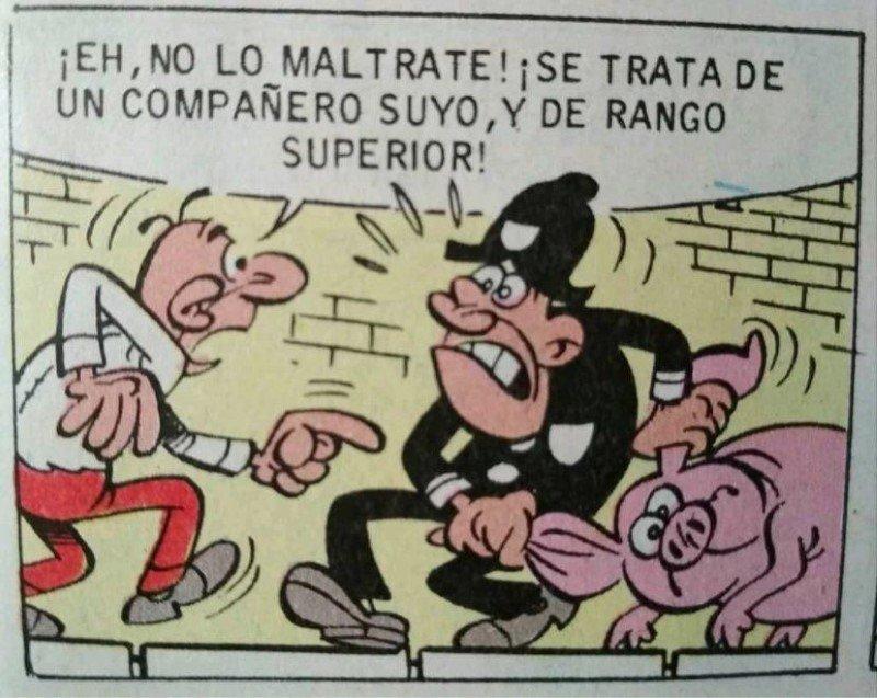 Marcianadas 470 19022021001433 (251)