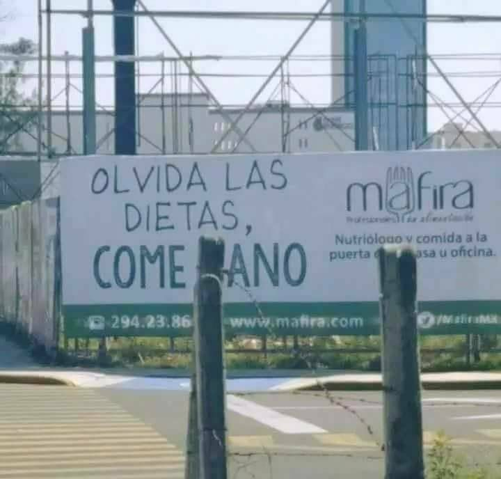 Marcianadas 470 19022021001433 (252)