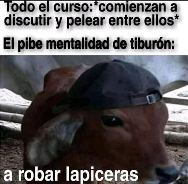 Marcianadas 470 19022021001433 (258)