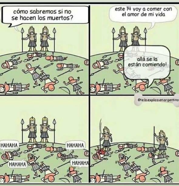 Marcianadas 470 19022021001433 (265)