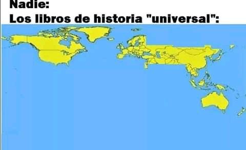 Marcianadas 470 19022021001433 (275)