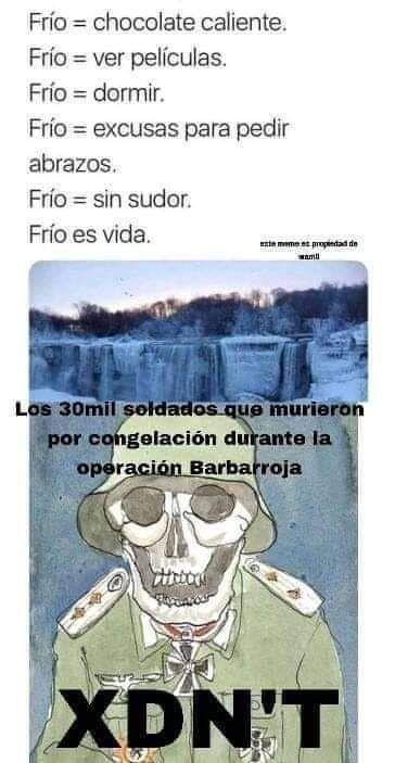 Marcianadas 470 19022021001433 (276)