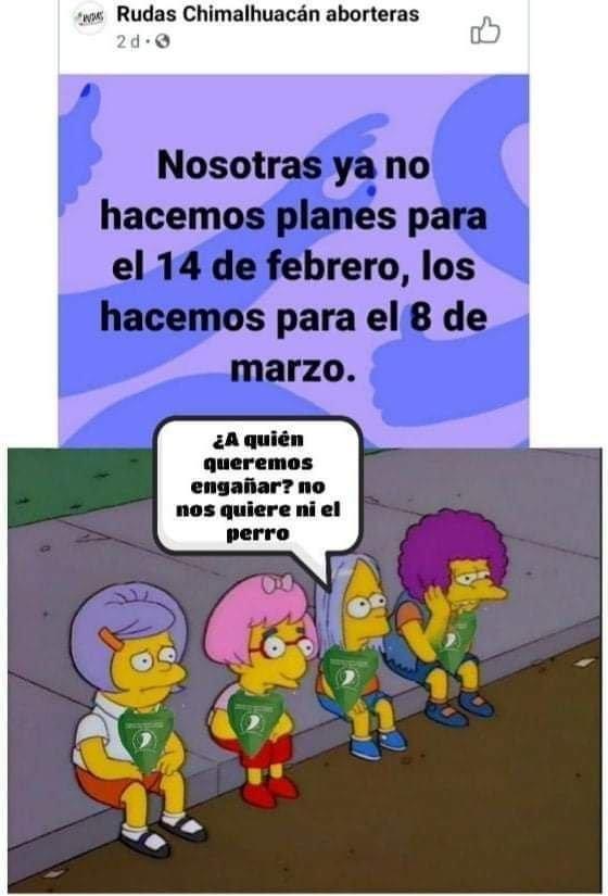 Marcianadas 470 19022021001433 (299)