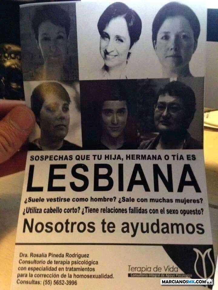 Marcianadas 470 19022021001433 (302)