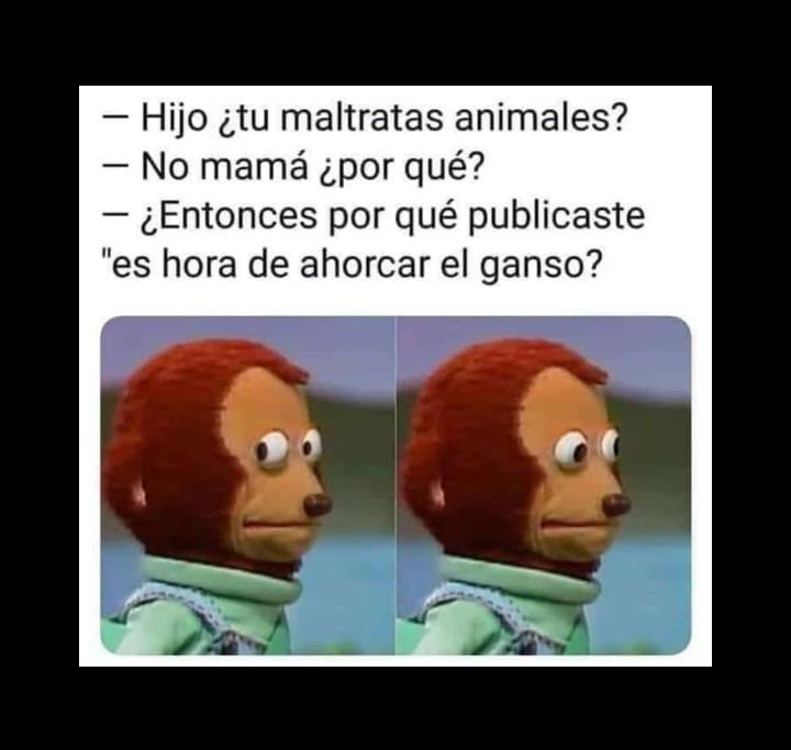 Marcianadas 470 19022021001433 (317)