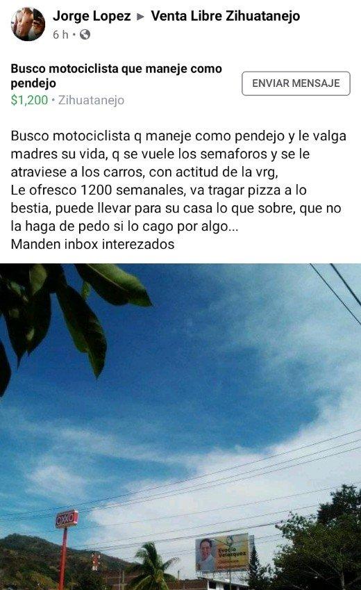 Marcianadas 470 19022021001433 (324)