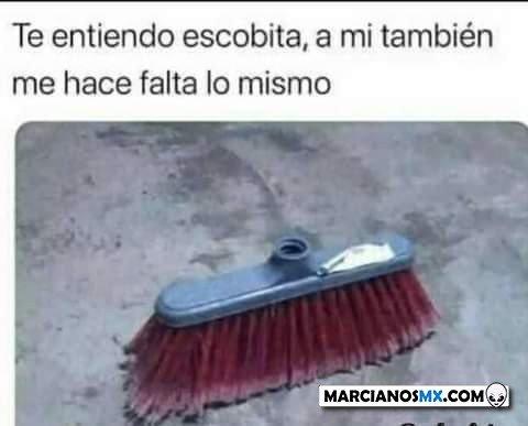 Marcianadas 470 19022021001433 (340)